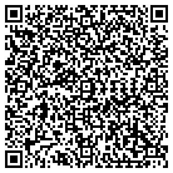 QR-код с контактной информацией организации ЗООВЕТСНАБ ОАО