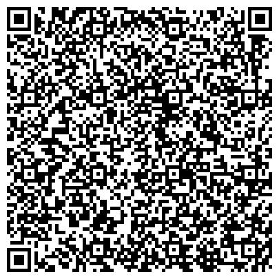 QR-код с контактной информацией организации КАЗАХЭНЕРГОЭКСПЕРТИЗА АО ЮЖНО-КАЗАХСТАНСКОЕ ПРЕДСТАВИТЕЛЬСТВО