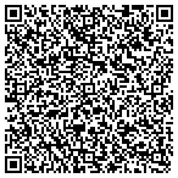 QR-код с контактной информацией организации КАЗФОСФАТ ЦСМС, ШЫМКЕНТСКИЙ ФИЛИАЛ