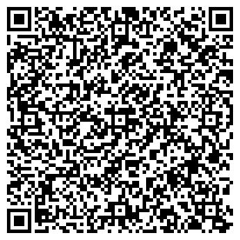 QR-код с контактной информацией организации КАЛАЛЫК ИРРИГАЦИЯ ГКП