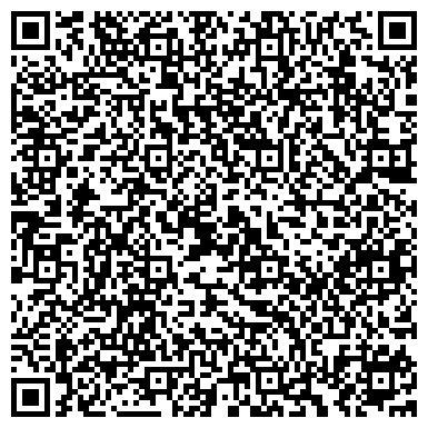 QR-код с контактной информацией организации КЕГОК, МЕЖСИСТЕМНЫЕ ЭЛЕКТРИЧЕСКИЕ СЕТИ, ШЫМКЕНТСКИЙ ФИЛИАЛ