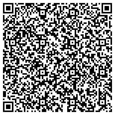 QR-код с контактной информацией организации МАМАН-СПЕЦИАЛИСТ УЧЕБНО-ПРОИЗВОДСТВЕННЫЙ ЦЕНТР