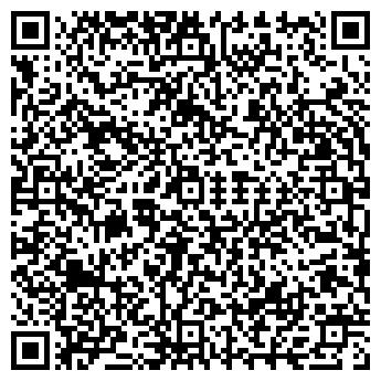 QR-код с контактной информацией организации МАН ОНТУСТИК ОАО