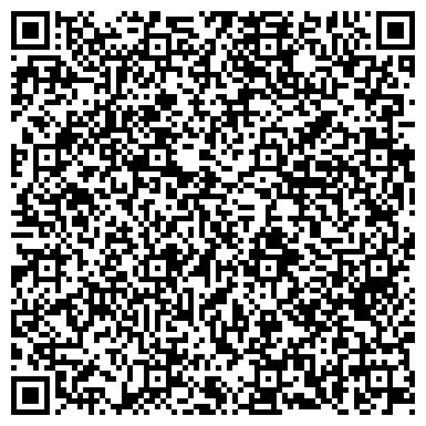 QR-код с контактной информацией организации МАРЖАН ТИС ПРОИЗВОДСТВЕННЫЙ СТОМАТОЛОГИЧЕСКИЙ КООПЕРАТИВ