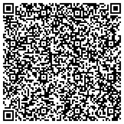 QR-код с контактной информацией организации МЕЖВЕДОМСТВЕННАЯ ПСИХО-МЕДИКО-ПЕДАГОГИЧЕСКАЯ КОНСУЛЬТАЦИЯ ЮКО