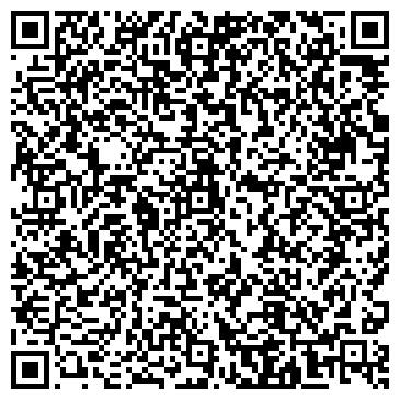 QR-код с контактной информацией организации МУНАЙ ИНВЕСТМЕНТ ГРУП АО