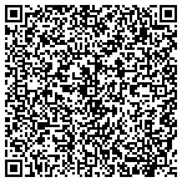 QR-код с контактной информацией организации НАРОДНЫЙ ПЕНСИОННЫЙ ФОНД, ШЫМКЕНТСКИЙ ФИЛИАЛ