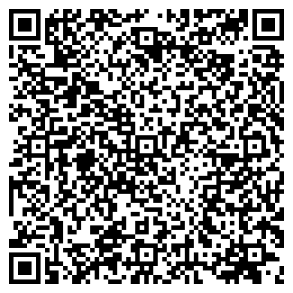 QR-код с контактной информацией организации НАТАЛ ПК