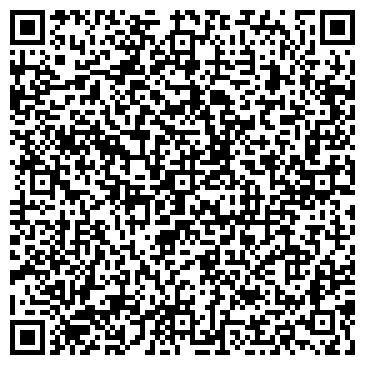 QR-код с контактной информацией организации НИК-ФАРМ