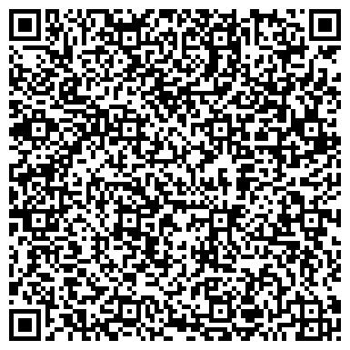 QR-код с контактной информацией организации ОБЛАСТНАЯ ШКОЛА-ИНТЕРНАТ ДЛЯ СЛАБОВИДЯЩИХ ДЕТЕЙ