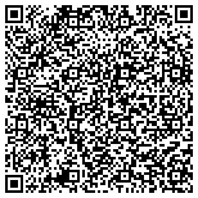 QR-код с контактной информацией организации ОНТУСТИК ЖОЛДАРЫ УПРАВЛЕНИЕ ТРАНСПОРТА И КОММУНИКАЦИЙ ЮКО