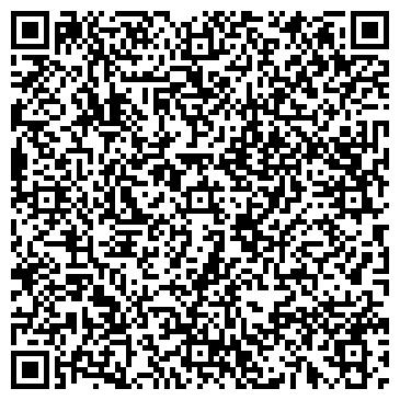 QR-код с контактной информацией организации ОНТУСТИК КАЗАХСТАН РЕДАКЦИЯ ОБЛАСТНОЙ ГАЗЕТЫ