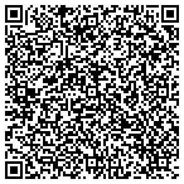 QR-код с контактной информацией организации ОХЗ-ВОСТОК, ШЫМКЕНТСКИЙ ФИЛИАЛ