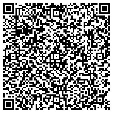 QR-код с контактной информацией организации ПАТАЛОГО-АНАТОМИЧЕСКОЕ БЮРО