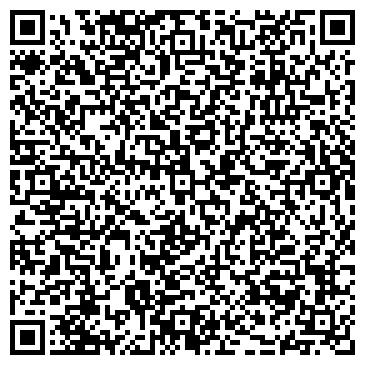 QR-код с контактной информацией организации ПРЕМЬЕР СТРАХОВАНИЕ АО ПРЕДСТАВИТЕЛЬСТВО