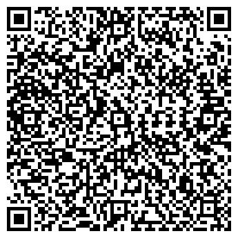 QR-код с контактной информацией организации ПРИНТ КОПИЦЕНТР