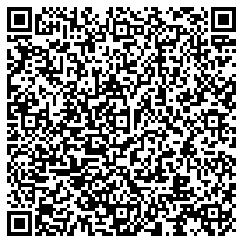 QR-код с контактной информацией организации ПРОМГРАЖДАНСТРОЙ ТОО