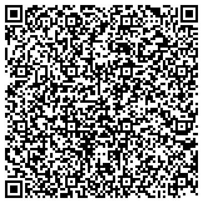 QR-код с контактной информацией организации РЕСПУБЛИКАНСКАЯ НАУЧНО-ТЕХНИЧЕСКАЯ БИБЛИОТЕКА РГКП ЮЖНО-КАЗАХСТАНСКИЙ ФИЛИАЛ