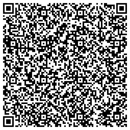 QR-код с контактной информацией организации РЕСПУБЛИКАНСКИЙ НАУЧНО-ИССЛЕДОВАТЕЛЬСКИЙ ЦЕНТР ПО БЕЗОПАСНОСТИ В ХИМИЧЕСКОЙ ПРОМЫШЛЕННОСТИ ДГП