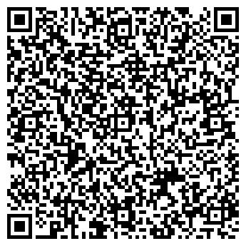 QR-код с контактной информацией организации САЙДЫГАНИ ТОО