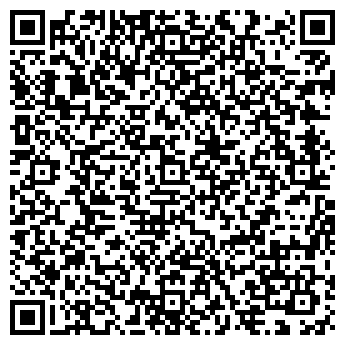 QR-код с контактной информацией организации СВИНЕЦСТРОЙ ТОО