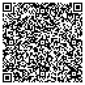 QR-код с контактной информацией организации СД ОТЕЛЬ