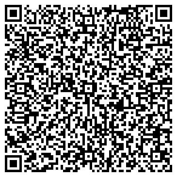 QR-код с контактной информацией организации СКИФ-ГРАФИКС ТОО