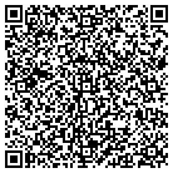 QR-код с контактной информацией организации СПЕЦТЕХПРОДУКТ-ЮГ ТОО