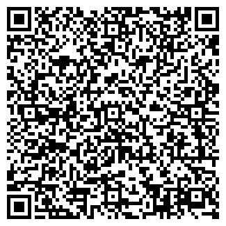 QR-код с контактной информацией организации СЫМБАТ ТОО