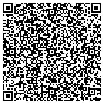 QR-код с контактной информацией организации ТЕМИРАЛИ, ШЫМКЕНТСКИЙ ФИЛИАЛ