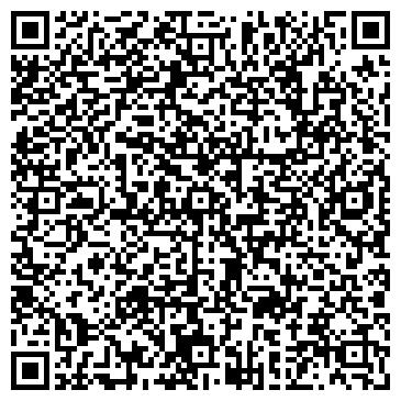 QR-код с контактной информацией организации ТЕХЦЕНТР ЧП ДУНАЕВ В. Н.