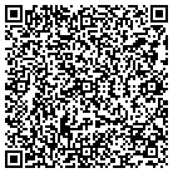 QR-код с контактной информацией организации ТРИ ЛТД ТОО