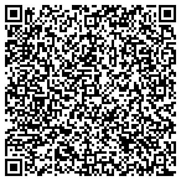 QR-код с контактной информацией организации УЕЙКФИЛД ИНСПЕКШЕН СЕРВИСЕС КАЗАХСТАН ЛТД