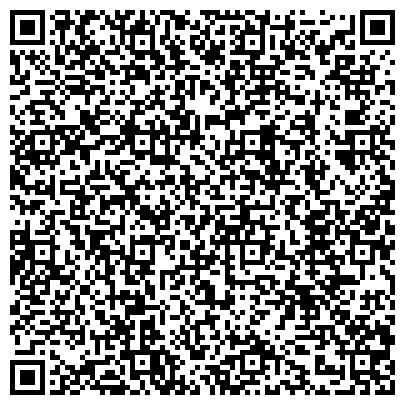 QR-код с контактной информацией организации УПРАВЛЕНИЕ АРХИТЕКТУРНО-СТРОИТЕЛЬНОГО КОНТРОЛЯ И ЛИЦЕНЗИРОВАНИЯ ПО ЮКО