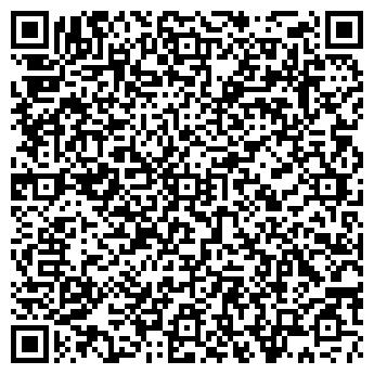 QR-код с контактной информацией организации ФАРМАЦИЯ ПЛЮС ТОО