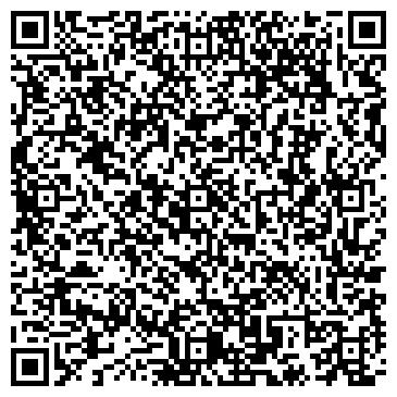 QR-код с контактной информацией организации ФИЕСТА МАГАЗИН ДЕТСКИЙ МИР