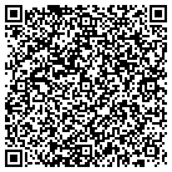 QR-код с контактной информацией организации ХАЛИКБАЕВ И К ПТ