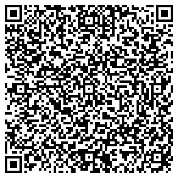 QR-код с контактной информацией организации ЦЕНТР ПО ОЦЕНКЕ И ПРОДАЖЕ НЕДВИЖИМОСТИ ТОО