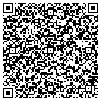QR-код с контактной информацией организации ШАРАПАТ ДТОО