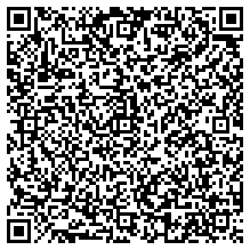 """QR-код с контактной информацией организации ТОРГОВЫЙ ДОМ """"ЭВРИКА """""""