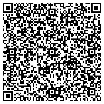 QR-код с контактной информацией организации ЭКОНОМИКС, ШЫМКЕНТСКИЙ ФИЛИАЛ