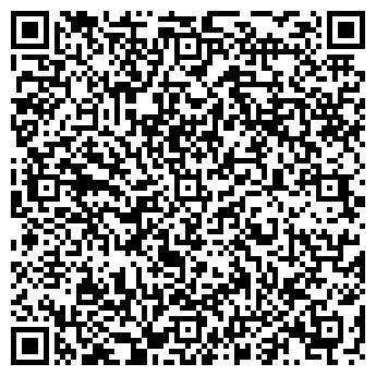 QR-код с контактной информацией организации ЭНЕРГОСЕРВИС ЦЕНТР ГКП
