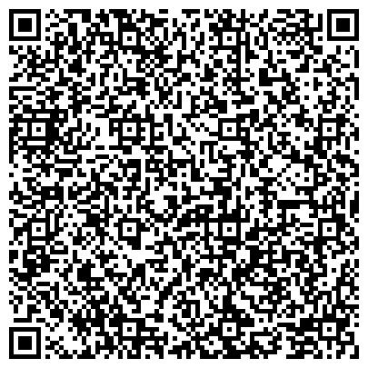 QR-код с контактной информацией организации ЮГО-ЗАПАДНЫЙ НАУЧНО-ПРОИЗВОДСТВЕННЫЙ ЦЕНТР СЕЛЬСКОГО ХОЗЯЙСТВА РГП
