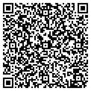 QR-код с контактной информацией организации «SV-МЕБЕЛЬ»