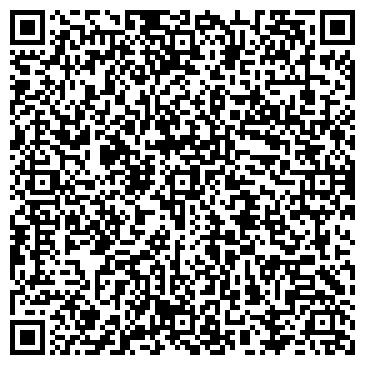 QR-код с контактной информацией организации ЮЖНО-КАЗАХСТАНСКАЯ НЕФТЯНАЯ БИРЖА ТОО