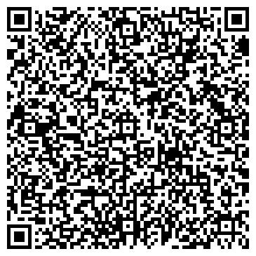 QR-код с контактной информацией организации ЮЖНО-КАЗАХСТАНСКИЙ ПЕДАГОГИЧЕСКИЙ УНИВЕРСИТЕТ