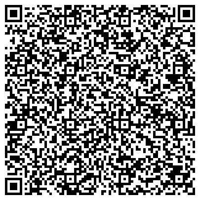 QR-код с контактной информацией организации ЮЖНО-КАЗАХСТАНСКОЕ ОБЛАСТНОЕ ТЕРРИТОРИАЛЬНОЕ УПРАВЛЕНИЕ ОХРАНЫ ОКРУЖАЮЩЕЙ СРЕДЫ