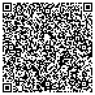 QR-код с контактной информацией организации ЮЖНЫЙ КАЗАХСТАН РЕДАКЦИЯ ОБЛАСТНОЙ ГАЗЕТЫ