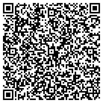 QR-код с контактной информацией организации ЮР КОМЕРЦ СЕРВИС ТОО