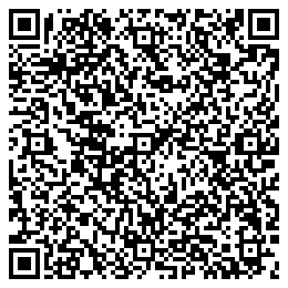 QR-код с контактной информацией организации ЮСТАЛЬКОН